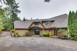 Home for rent in Newberg, OR