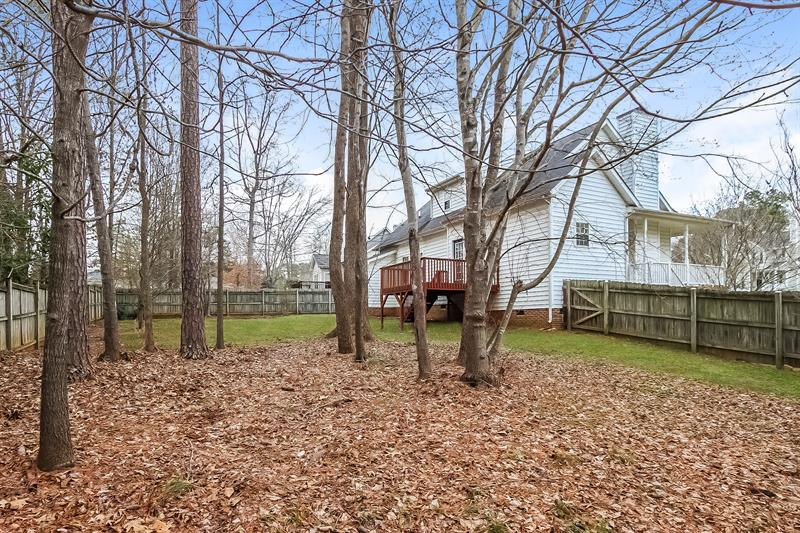 Photo of 200 Rose Petal Run, Wake Forest, NC, 27587