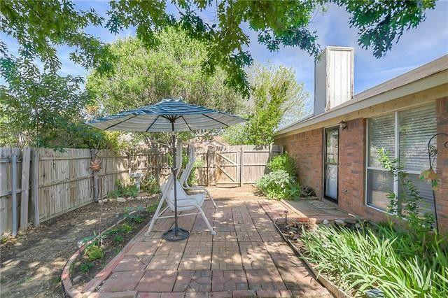 Photo of 3108 Dove Valley Ln, Mansfield, TX, 76063