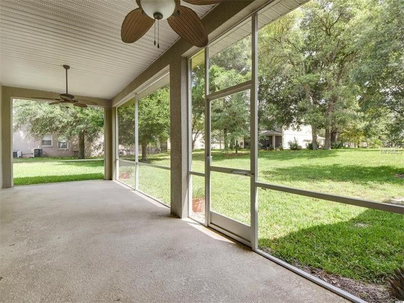 Photo of 2636 Ponkan Meadow Drive, Apopka, FL, 32712