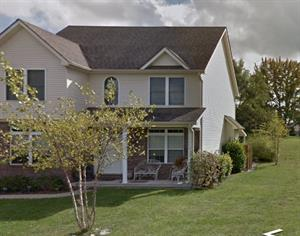 Home for rent in Greencastle, IN