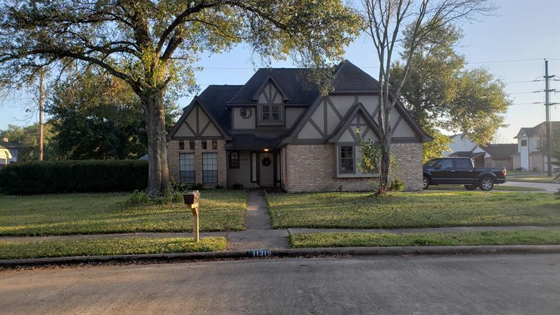 Photo of 11319 Churchill Way Cir, Houston, TX, 77065