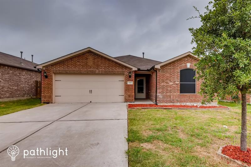 Photo of 2116 Bluebell Dr, Forney, TX, 75126