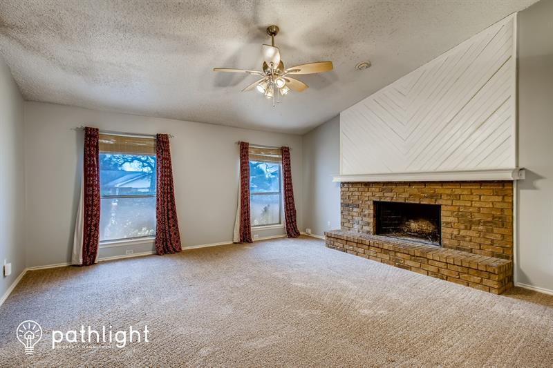 Photo of 5705 Teal Ridge Dr, Arlington, TX, 76017