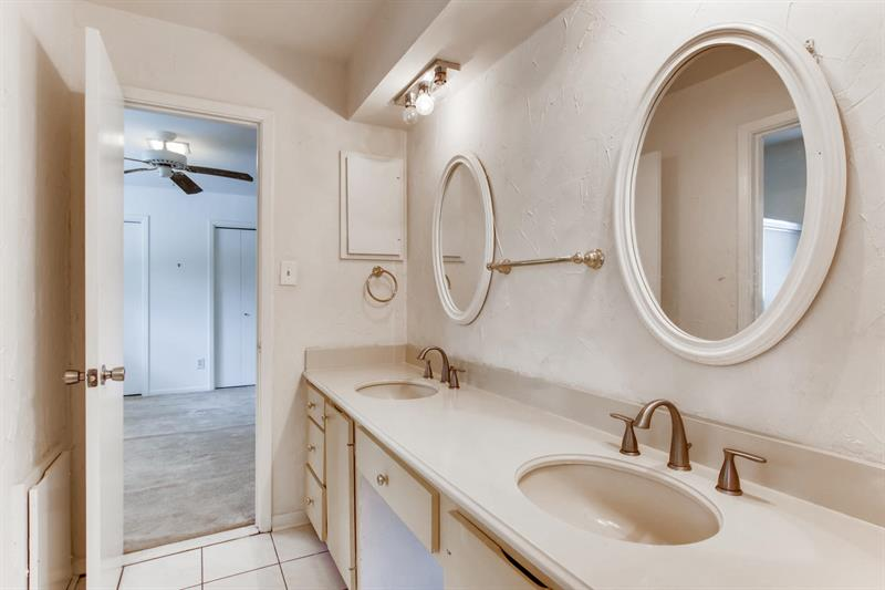 Photo of 6327 Darby Way, Spring, TX 77389