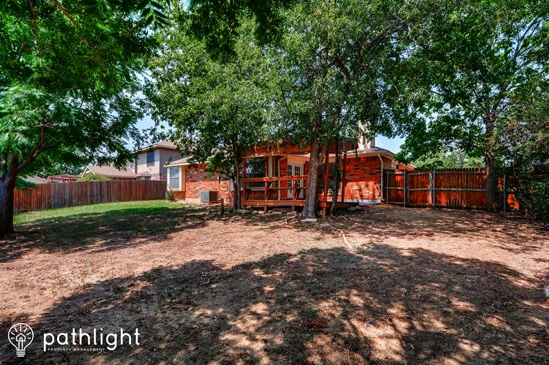 Photo of 1405 Sedalia Drive, Flower Mound, TX, 75028