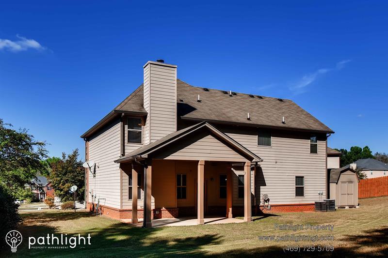 Photo of 181 Luke Cove, Hampton, GA, 30228