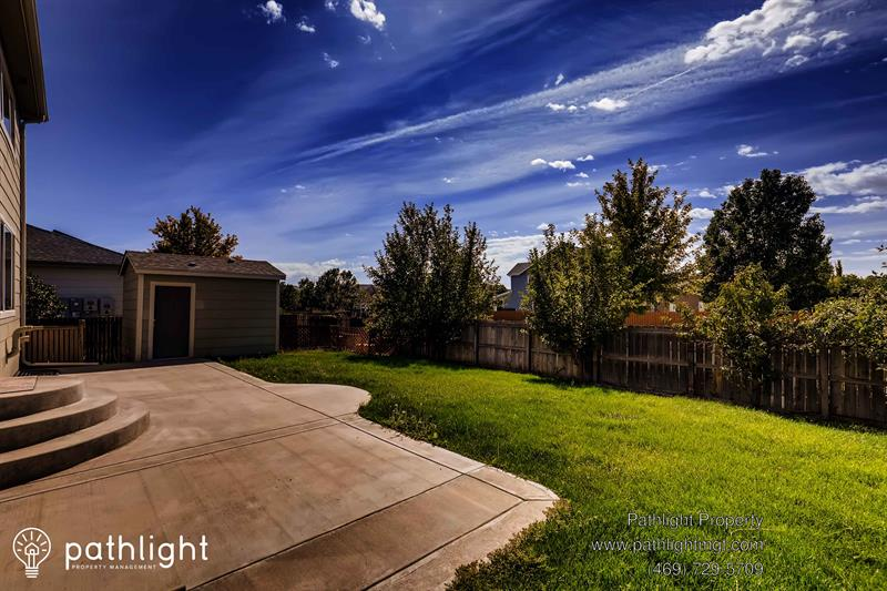 Photo of 2047 Reflection Creek Drive, Conyers, GA, 30013