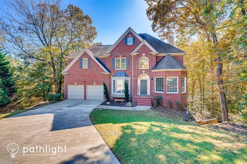 Photo of 3650 Woodbury Point, Cumming, GA, 30041