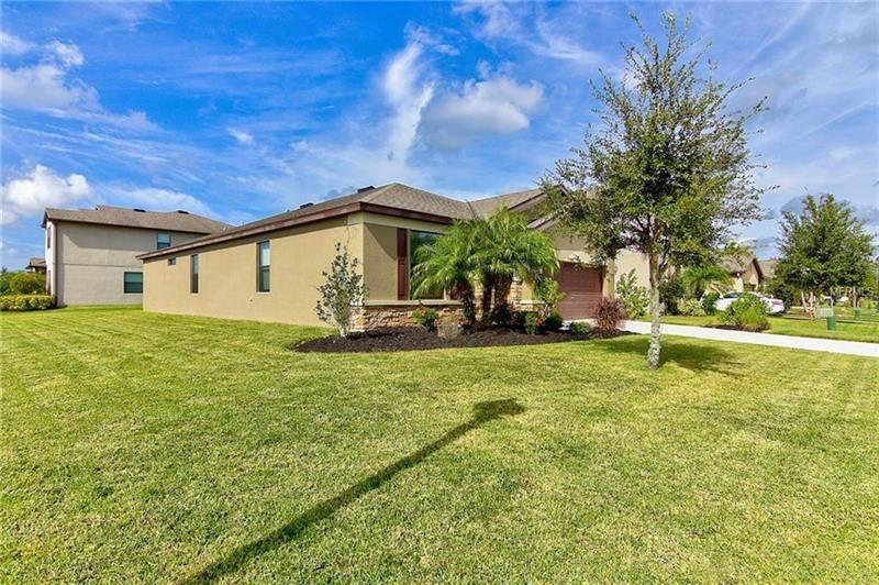 Photo of 5503 105th Terrace East, Parrish, FL, 34219