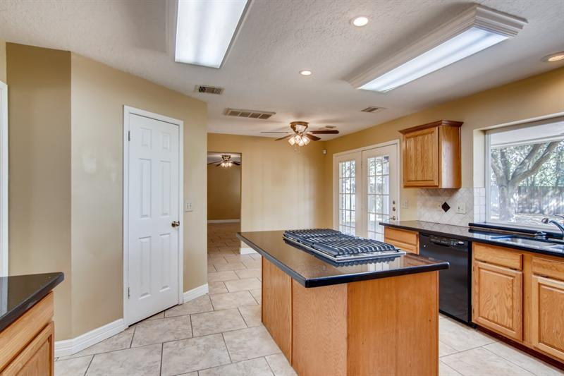 Photo of 16918 River Willow Dr, Spring, TX, 77379