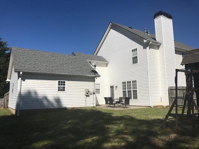 Photo of 3313 Chastain Landings Court, Marietta, GA 30066