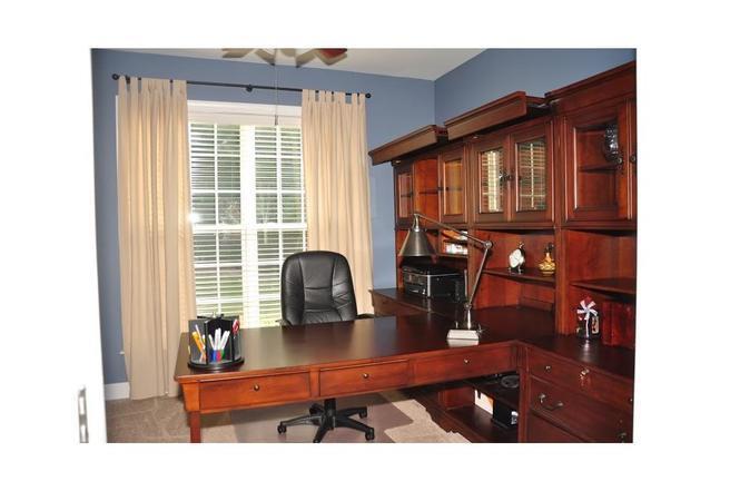 Photo of 1505 Laleiah Dr, Cumming, GA, 30041