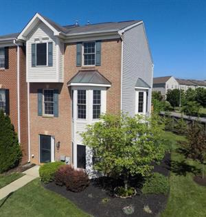 Home for rent in Gambrills, MD
