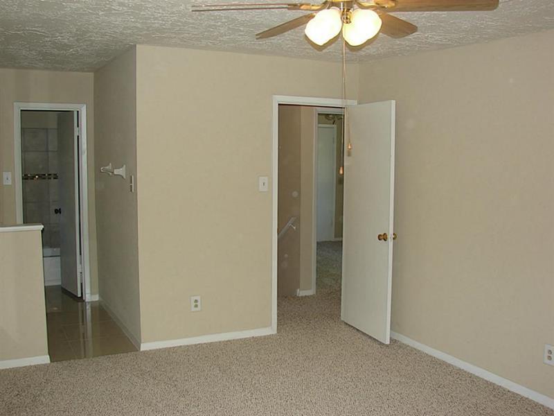 Photo of 4207 Parkland Street, Pasadena, TX, 77504