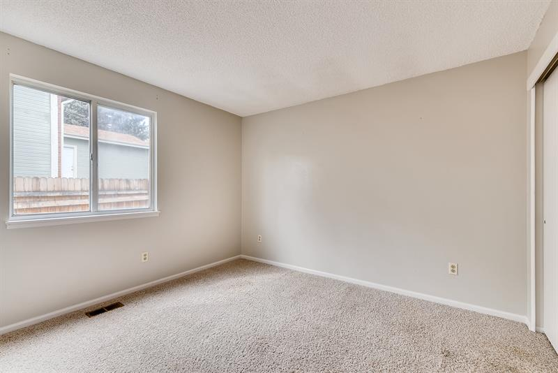 Photo of 5736 West 74th Place, Arvada, CO, 80003