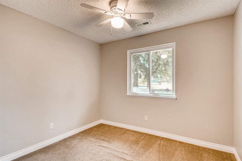 Photo of 13100 NE 159th St, Brush Prairie, WA, 98606