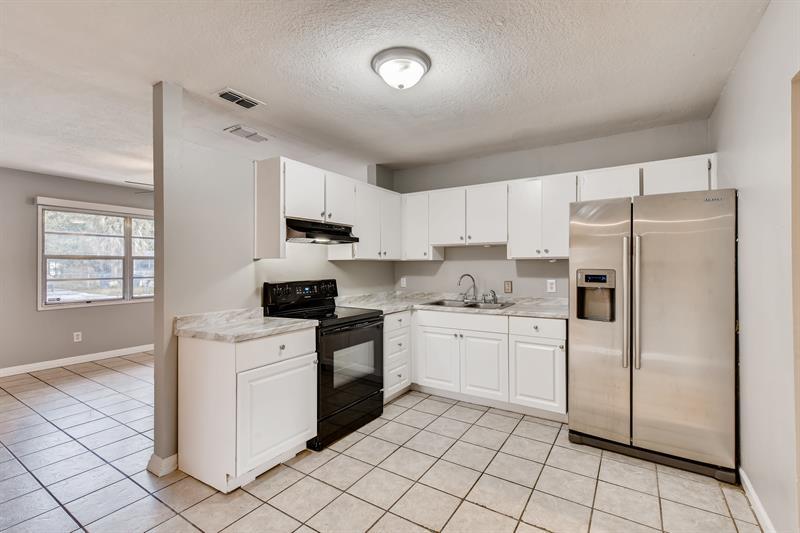 Photo of 2307 East Liberty Street, Tampa, FL, 33612