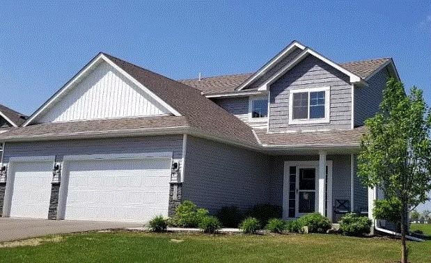 Photo of 7351 Quigley Avenue Northeast, Otsego, MN, 55330