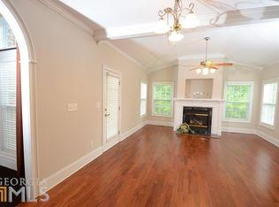 Photo of 171 Tara Blvd, Loganville, GA 30052