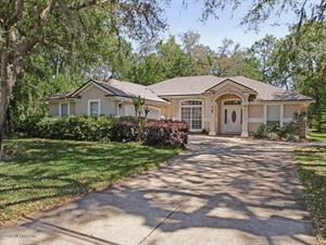Home for rent in Green Cove Springs, FL