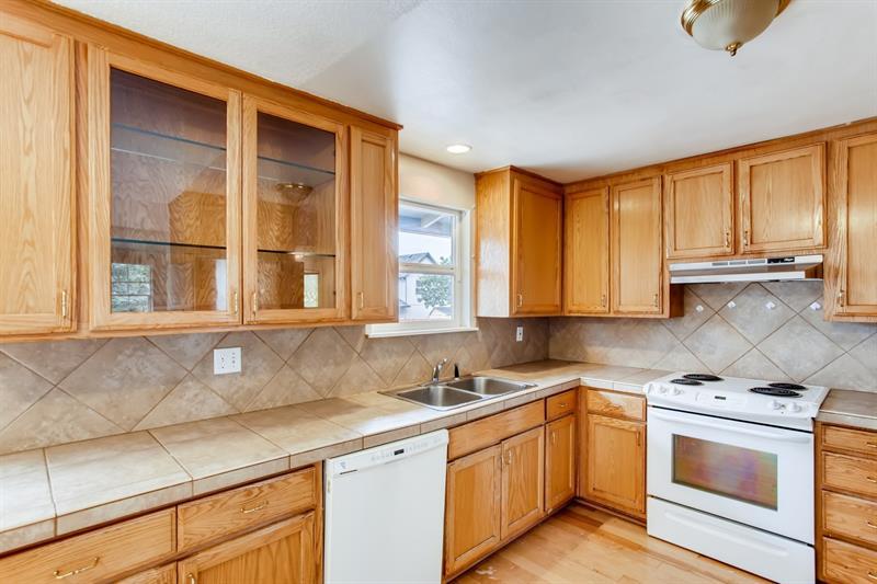 Photo of 8905 Northeast 90th Avenue, Vancouver, WA 98662