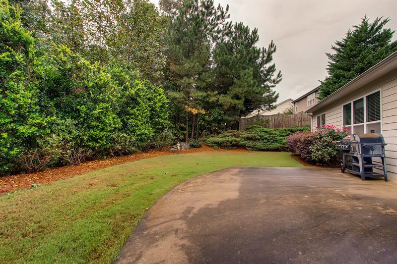 Photo of 3420 Arbroath Drive, Douglasville, GA, 30135