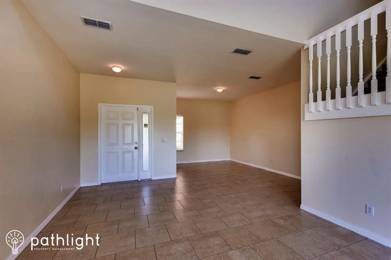 Photo of 9330 Mandrake Court, Tampa, FL, 33647
