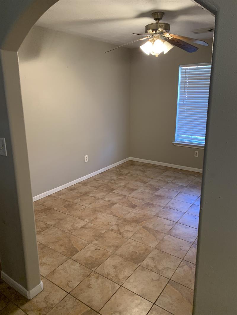 Photo of 10910 Linwood Court, La Porte, TX, 77571