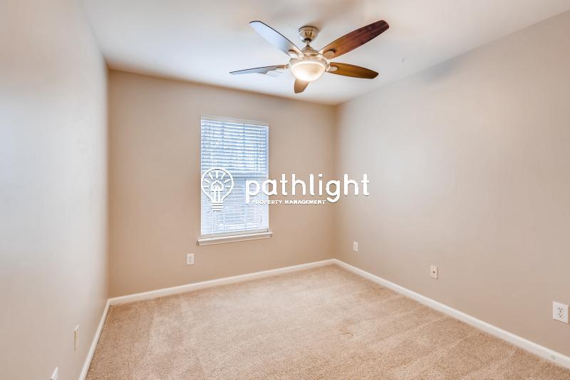 Photo of 6610 Riva Ridge Court, Charlotte, NC, 28216