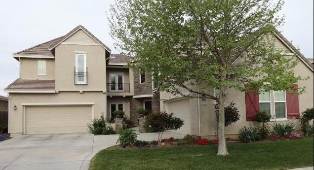 Photo of 9628 Peller Way, Elk Grove, CA, 95757