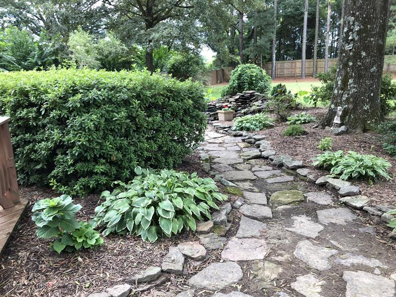 Photo of 581 W White Road, Collierville, TN, 38017