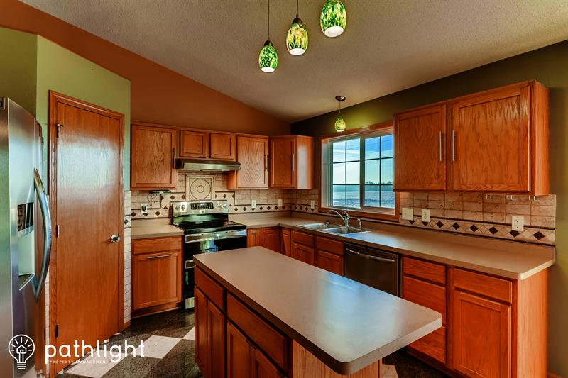 Photo of 302 7th Street South, Montrose, MN, 55363