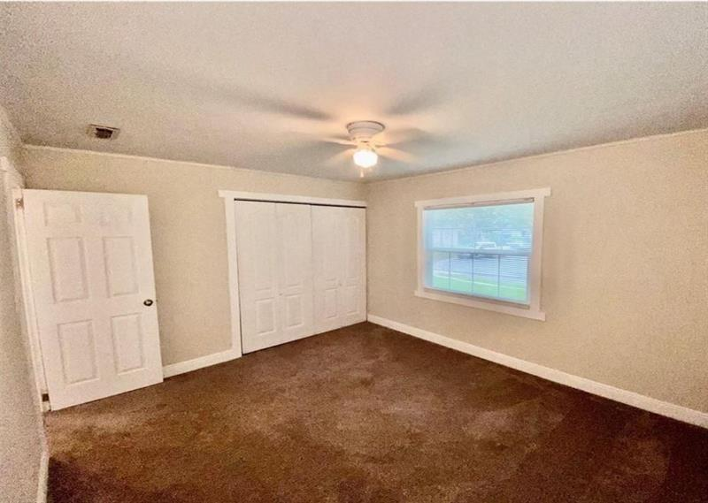 Photo of 161 Cloisters Cove, Casselberry, FL, 32707