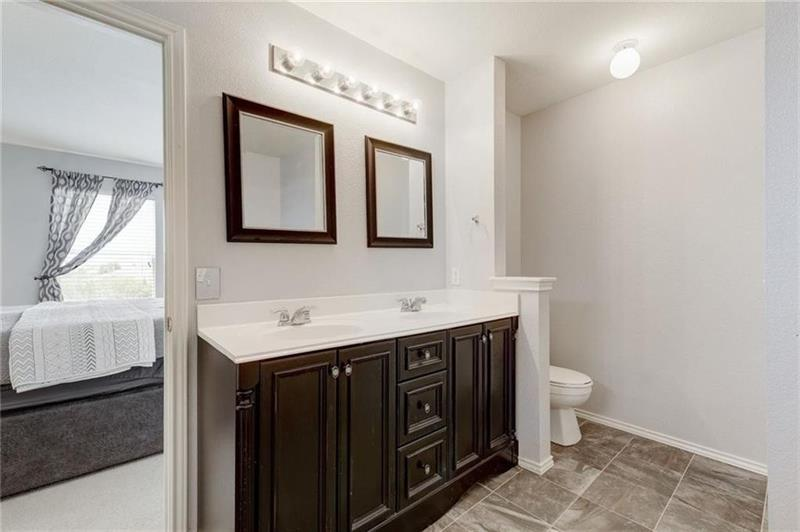 Photo of 106 Hersee Court, Hutto, TX, 78634