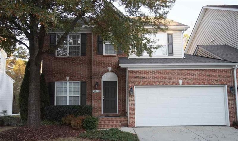 Photo of 12210 Fox Valley Street, Raleigh, NC, 27614