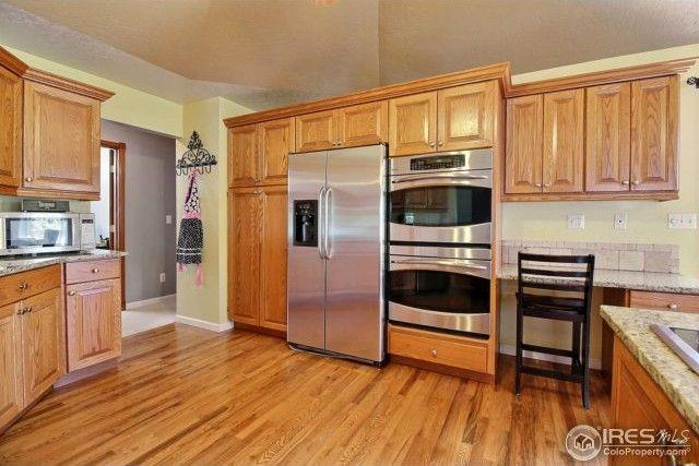 Photo of 1561 41st Avenue Court, Greeley, CO, 80634