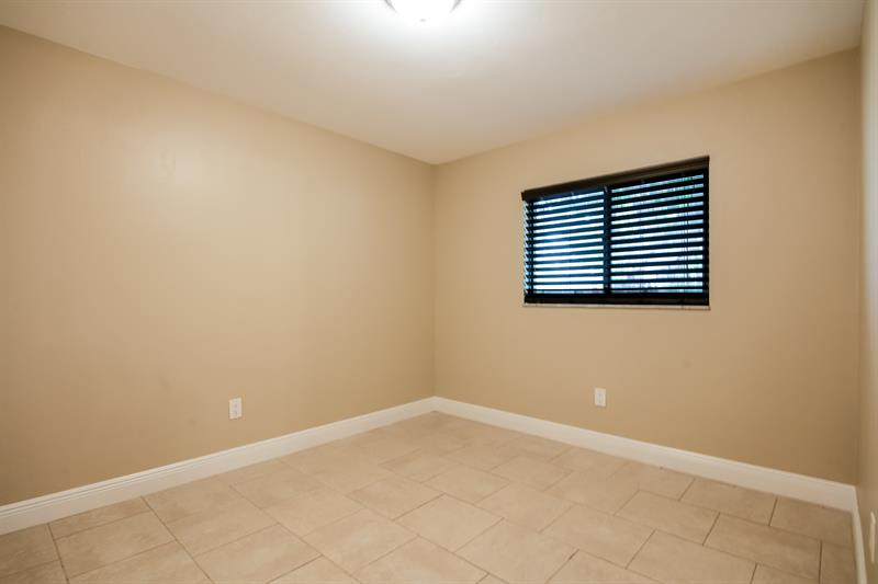 Photo of 2201 Southeast 4th Street, CAPE CORAL, FL, 33990