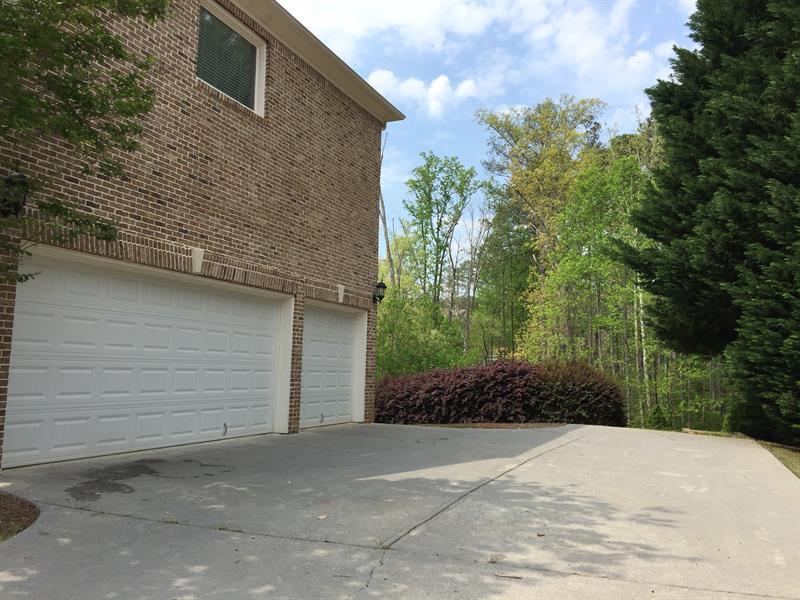 Photo of 1738 Rosehedge Way NW, Kennesaw, GA 30152