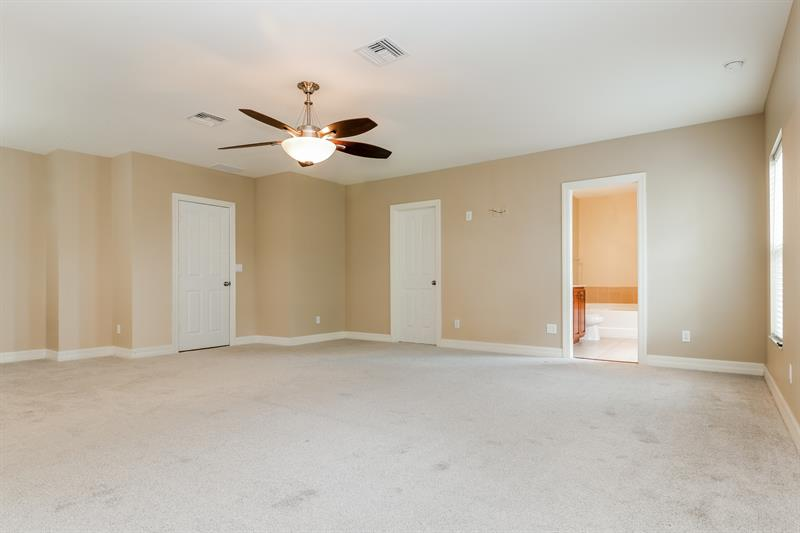 Photo of 545 Encarnacion St, Punta Gorda, FL 33983