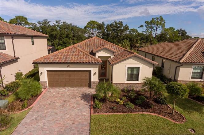Photo of 12736 Richezza Drive, Venice, FL, 34293