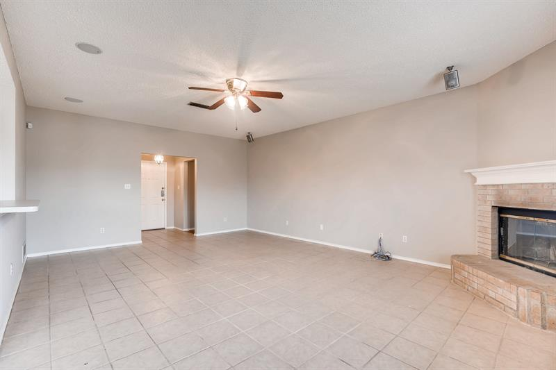 Photo of 8517 Orlando Springs Drive, Fort Worth, TX, 76123