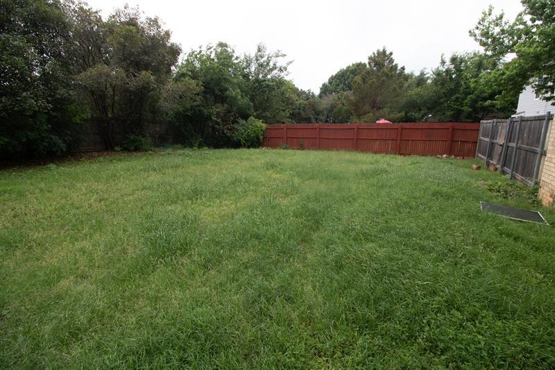 Photo of 1723 Buckeye Drive, Flower Mound, TX, 75028