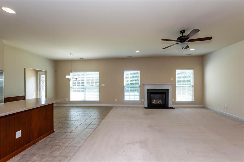 Photo of 3215 Shadowy Retreat Dr, Stallings, NC, 28104