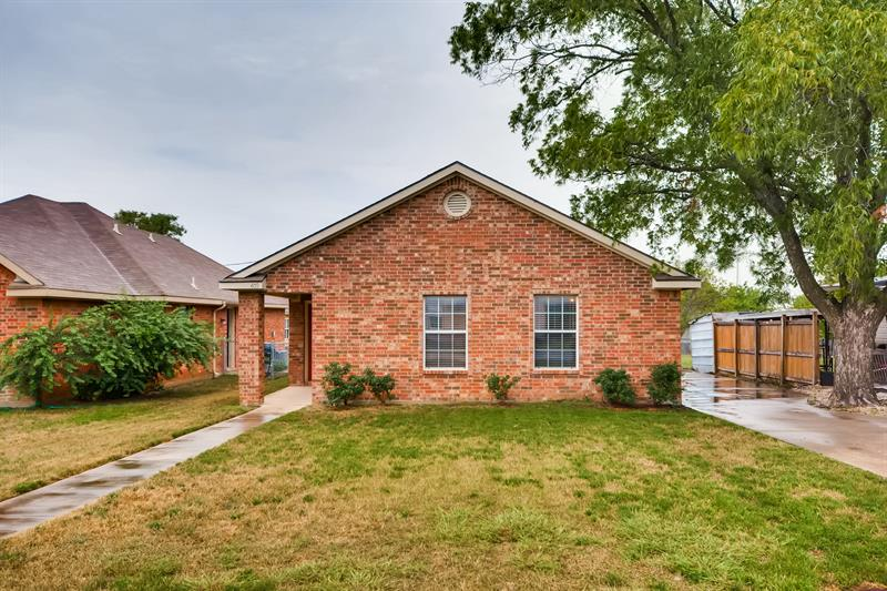 Photo of 409 West Maple Street, Celina, TX, 75009