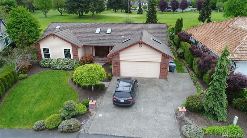 Photo of 14809 145th Av Court East, Orting, WA, 98360
