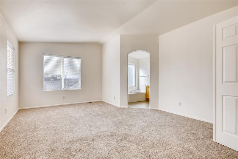 Photo of 14406 East Elk Place, Denver, CO, 80239