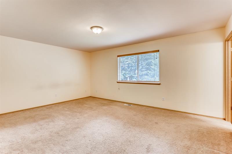 Photo of 10728 211th Av Court East, Bonney Lake, WA, 98391