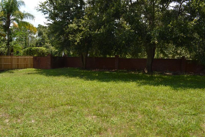 Photo of 14401 Kristenright Lane, ORLANDO, FL, 32826