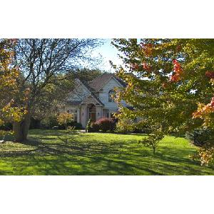 Home for rent in St Charles, IL